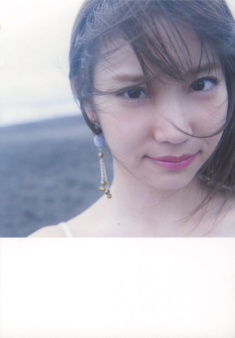 永尾まりや (16)