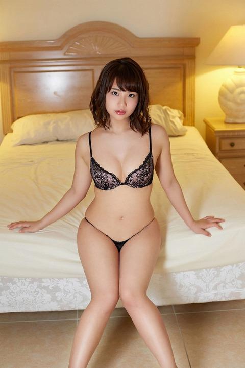 平嶋夏海3 (25)