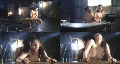 鈴木砂羽 (4)