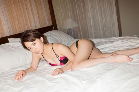 浅倉結希2 (20)