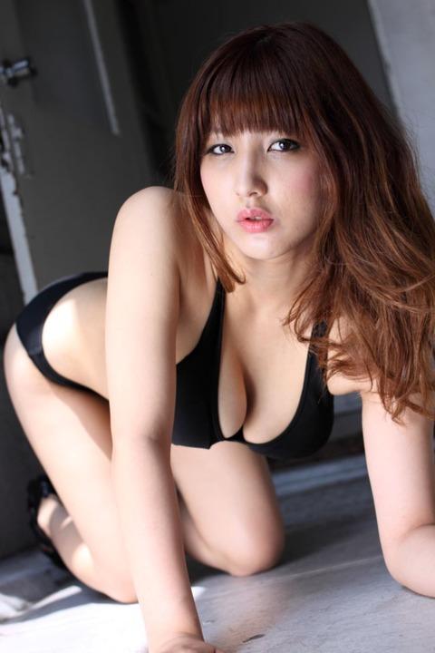 渡辺万美2a (26)