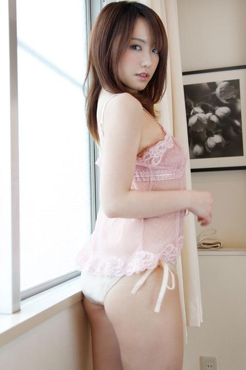 浅倉結希 (11)