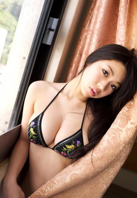鈴木ふみ奈2 (33)