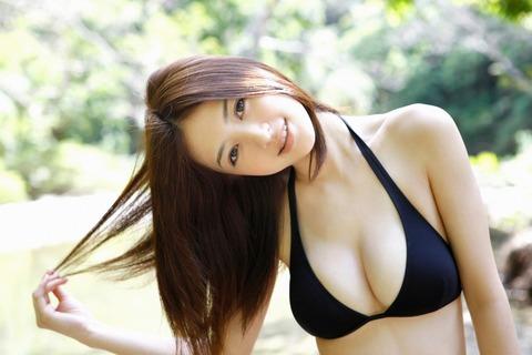 逢沢りな (37)