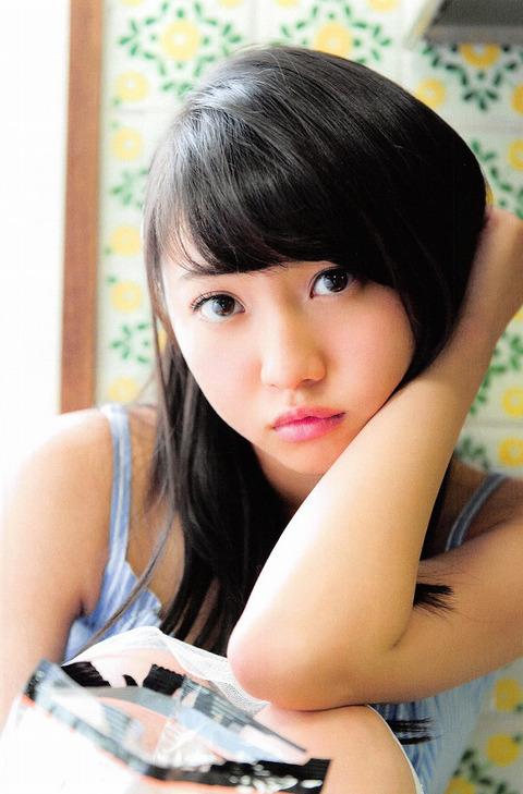 木崎ゆりあ3 (14)