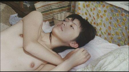 星野真里 (26)