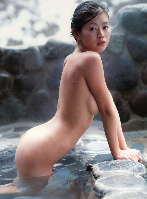 yoshino (52)