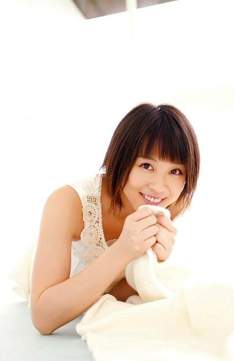北乃きい (30)