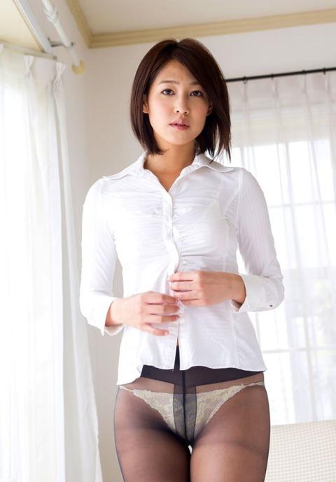 小柳歩2 (31)