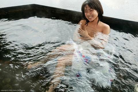 池脇千鶴 (4)