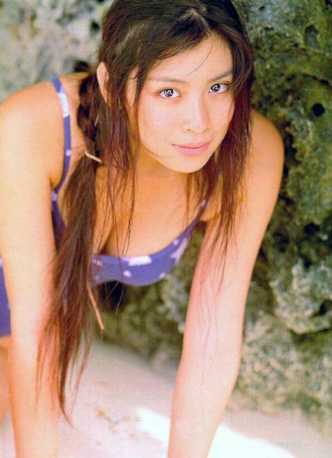 雛形あきこ2 (22)