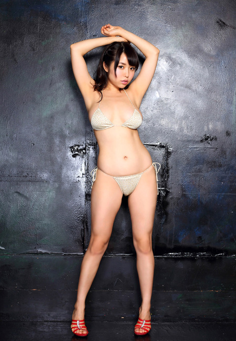 桃井はるか2 (43)