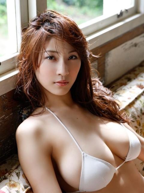 護あさな (34)