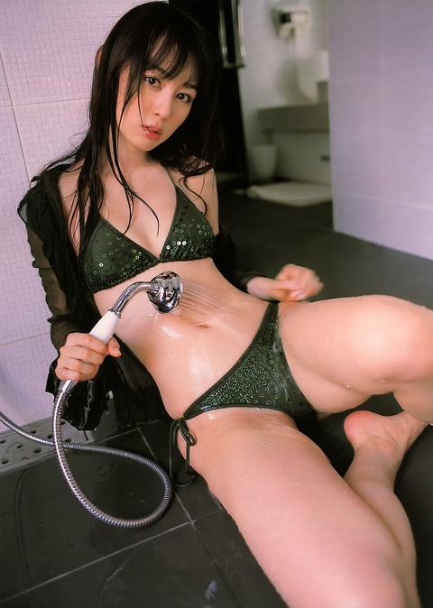 秋山莉奈b (45)