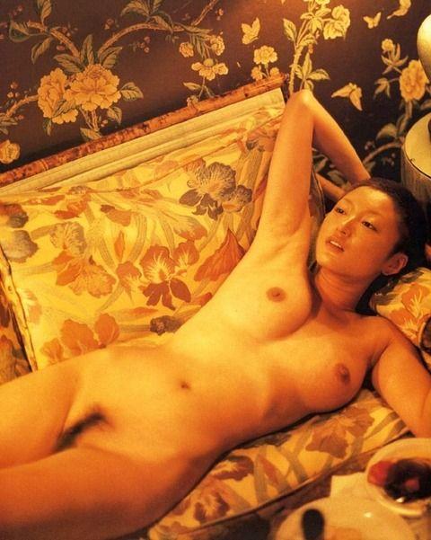 井上晴美 (8)