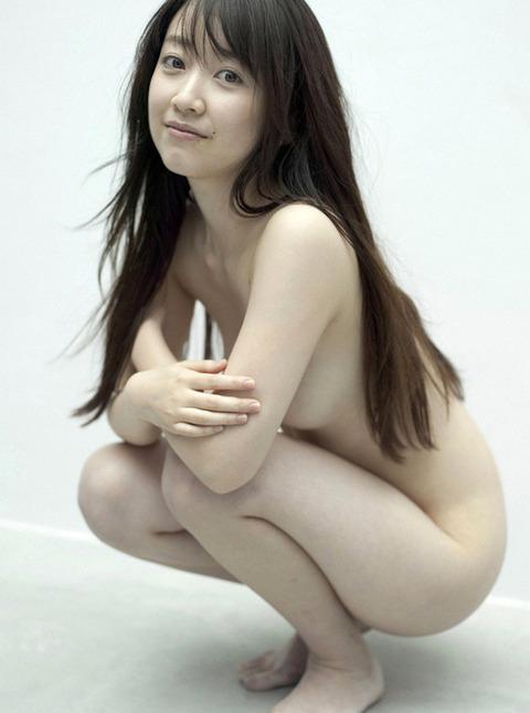 黒川智花 (23)