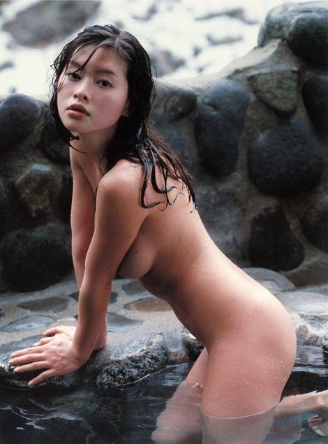 yoshino (51)