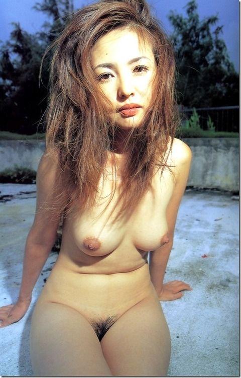 濱田のり子 (25)