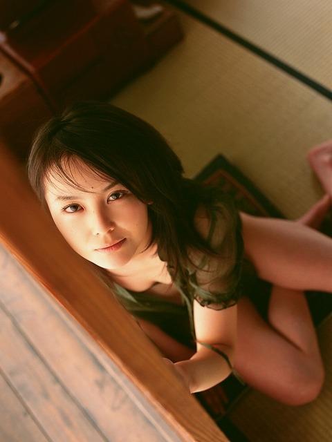 久保恵子2 (45)