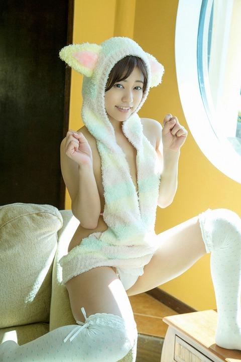 大澤玲美2 (14)
