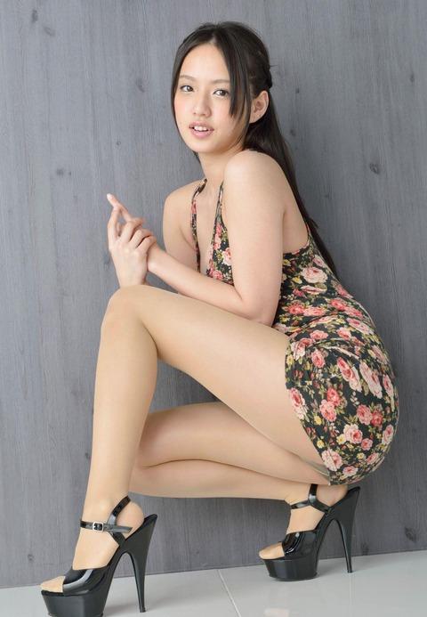 間宮夕貴b1 (19)