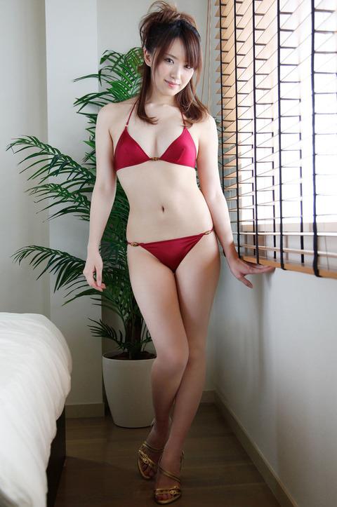 浅倉結希 (20)