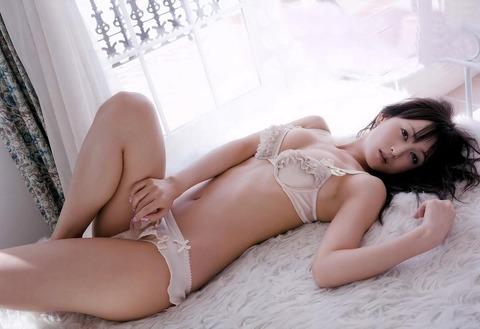 小松彩夏 (34)