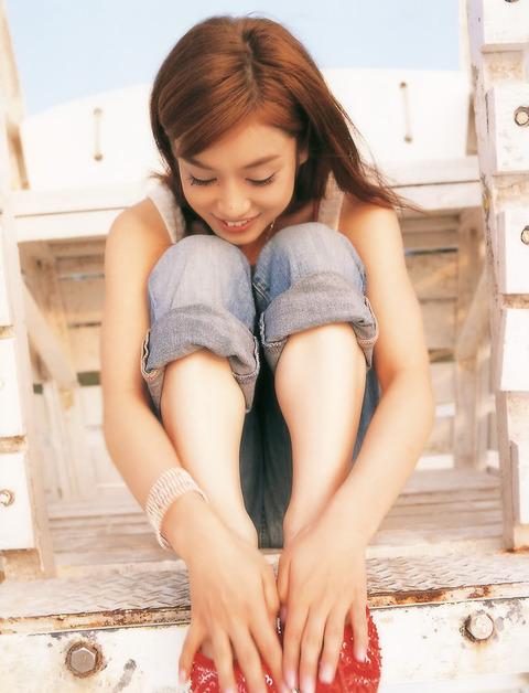 平愛梨 (23)