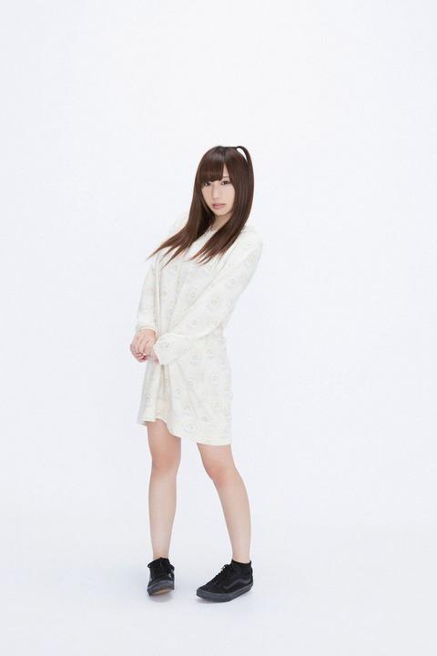 小澤らいむ (9)
