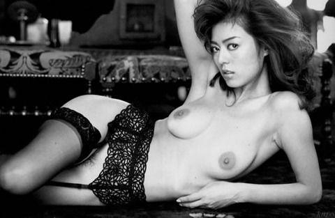武田久美子 (44)