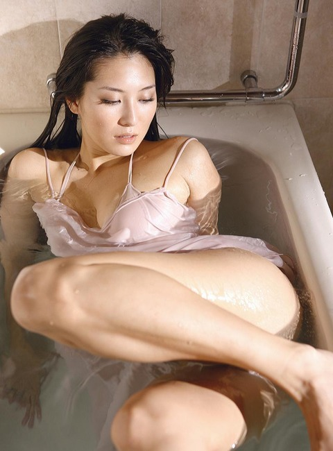 矢吹春奈(阿部真里) (50)