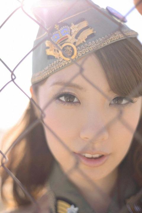 山本梓s22 (34)