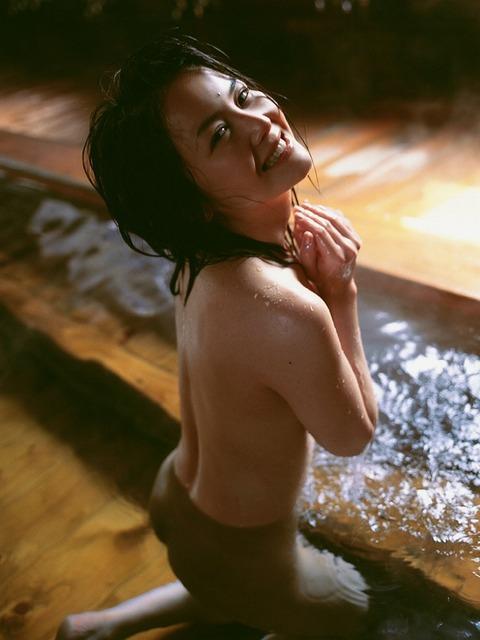 久保恵子2 (16)