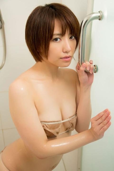 浅倉結希3 (21)