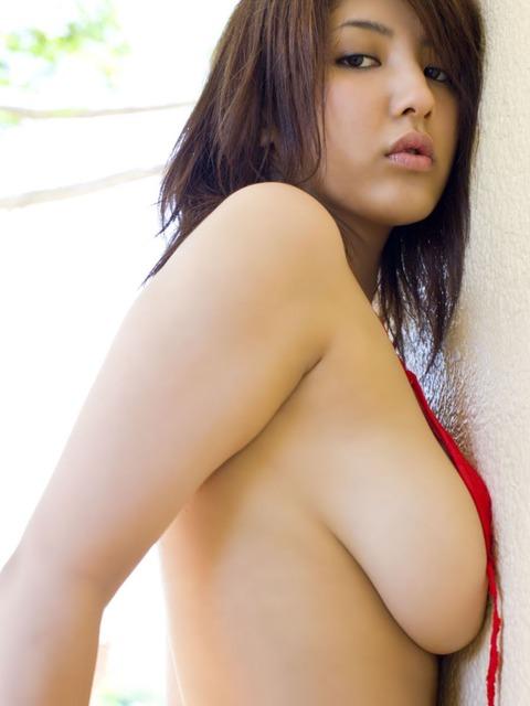 渡辺万美2 (22)