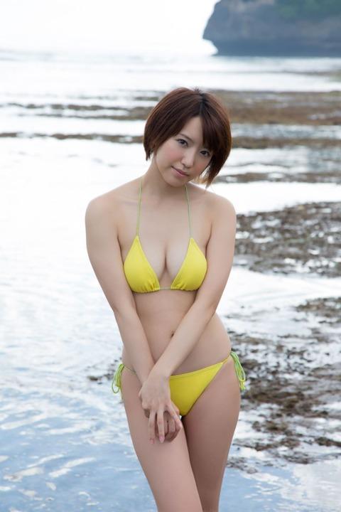 浅倉結希2 (30)