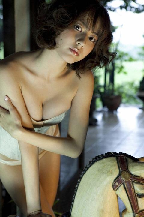 杉本有美3 (73)
