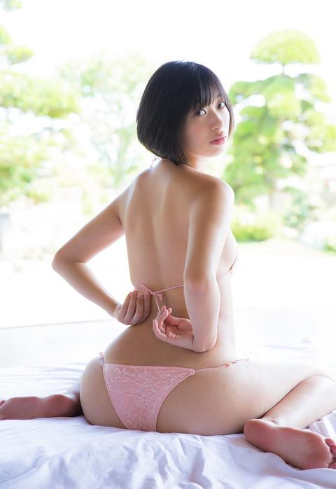 倉持由香 (25)