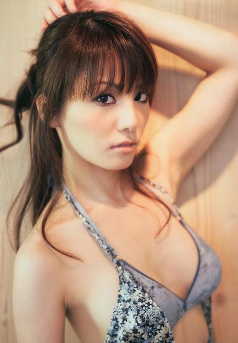森崎友紀 (42)