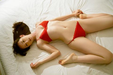 秋山莉奈a2 (31)