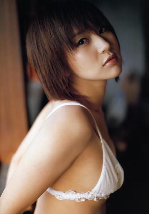 平田弥里 (17)