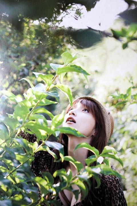 後藤真希2 (18)