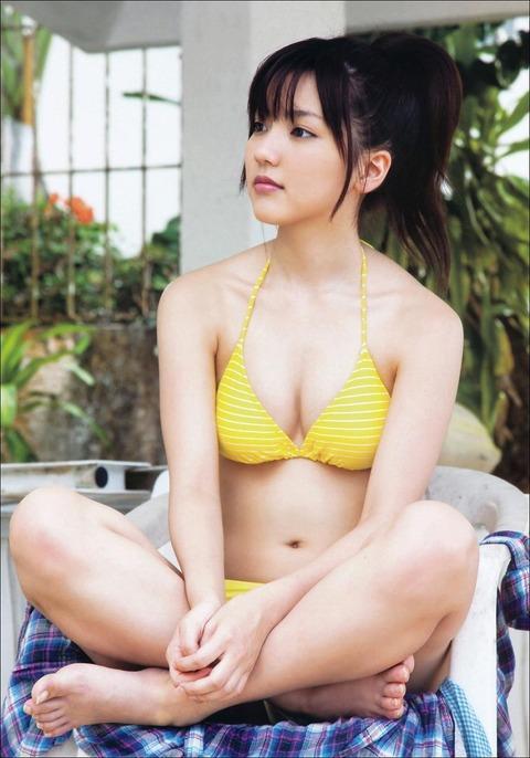 真野恵里菜 (34)