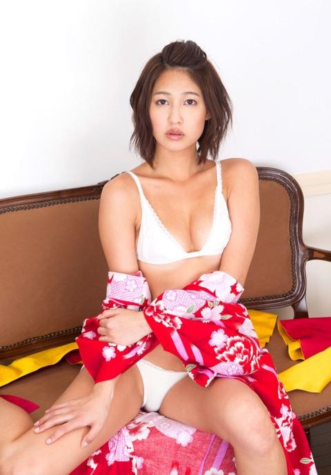 小柳歩3 (22)