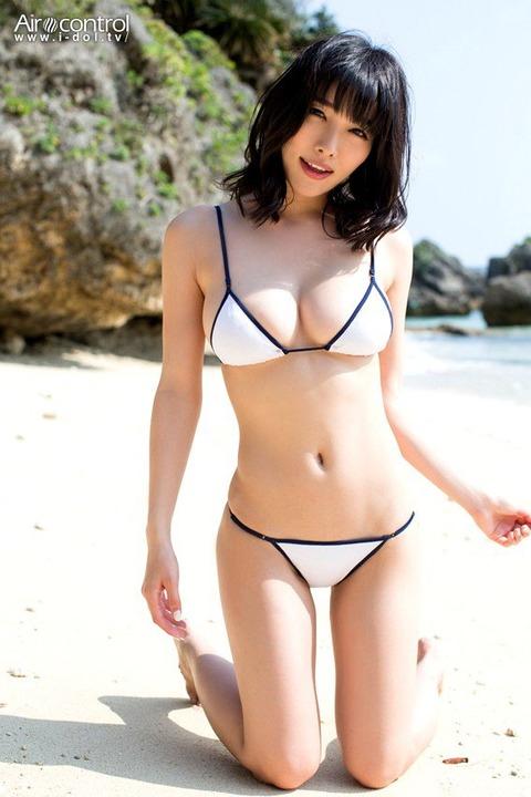 今野 杏南 (1)