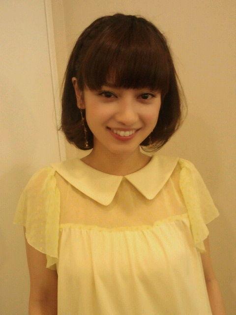 平愛梨 (26)
