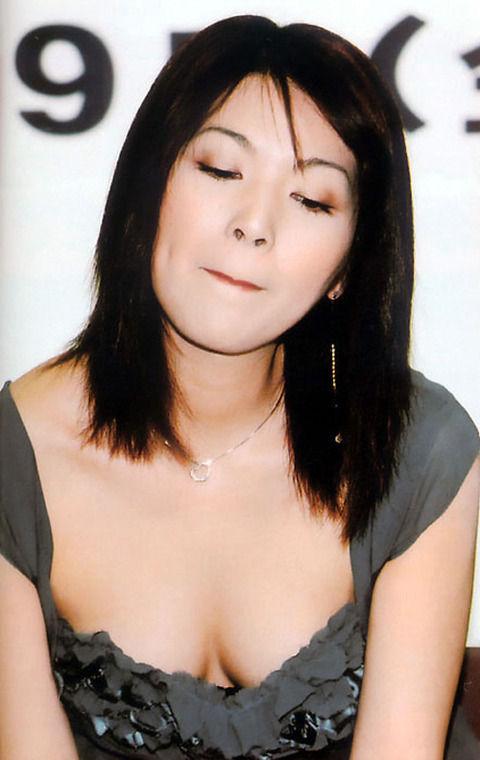 飯島直子 (37)