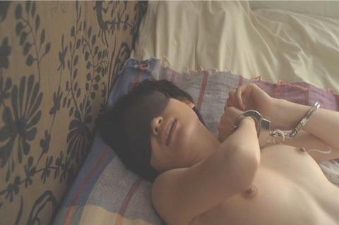 平田薫  (31)