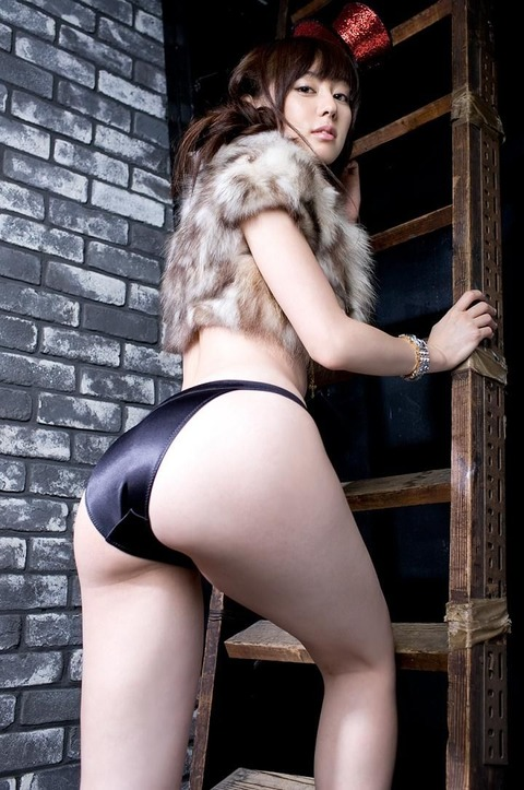 秋山莉奈b (38)