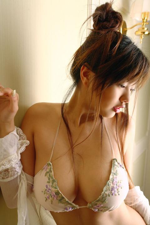 松本さゆきc (31)